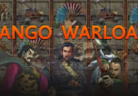 1scasino choy sang warload featured